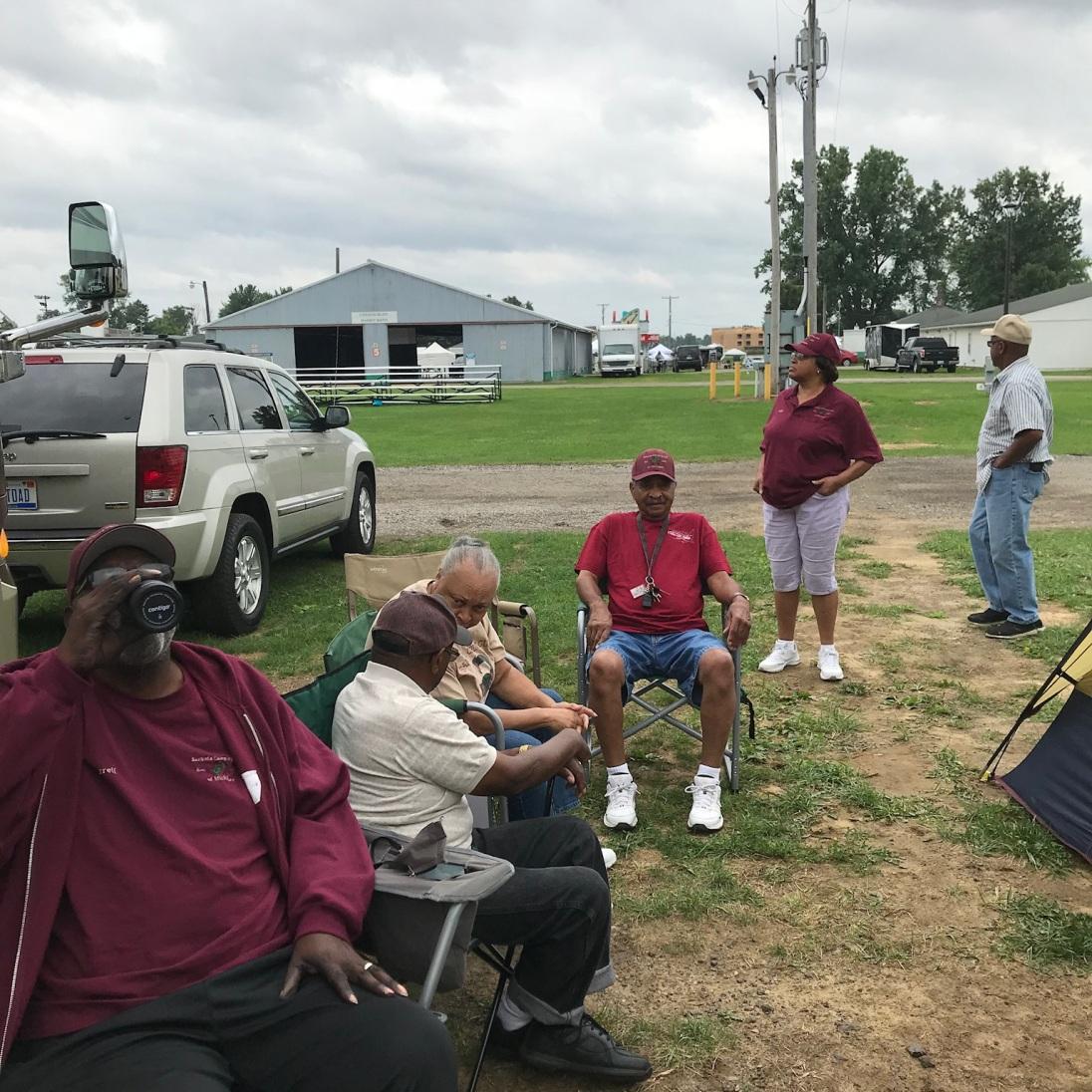 2018 Wayne County2